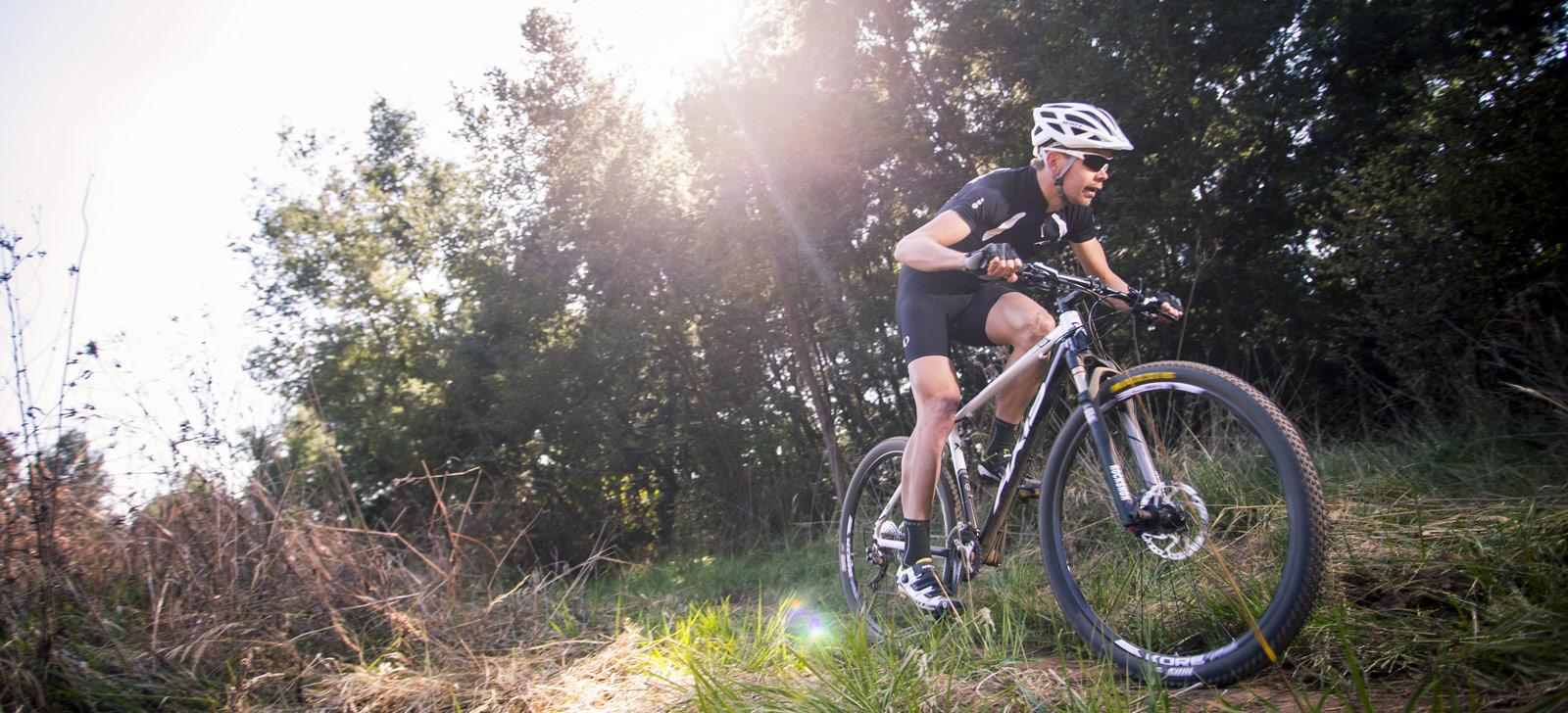 a3a7c2846 Axis Bikes